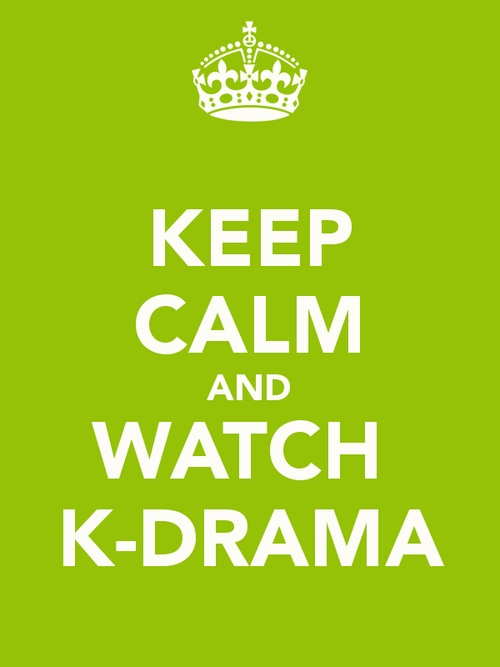 Watch Yo K-Dramas