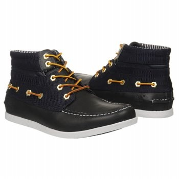 Timberland Newmarket Chukka Shoes