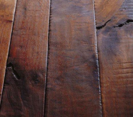 Wood flooring i love
