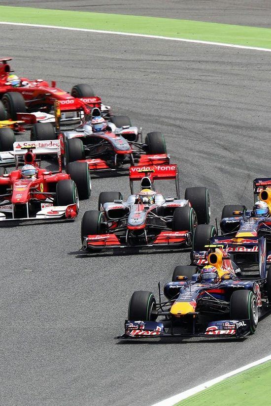 Sports Cars #customized cars #sport cars #luxury sports cars #ferrari vs lamborghini