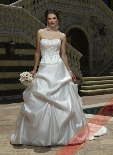 wedding dress wedding dress wedding dresses wedding dresses