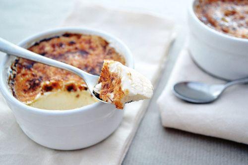 #pudding