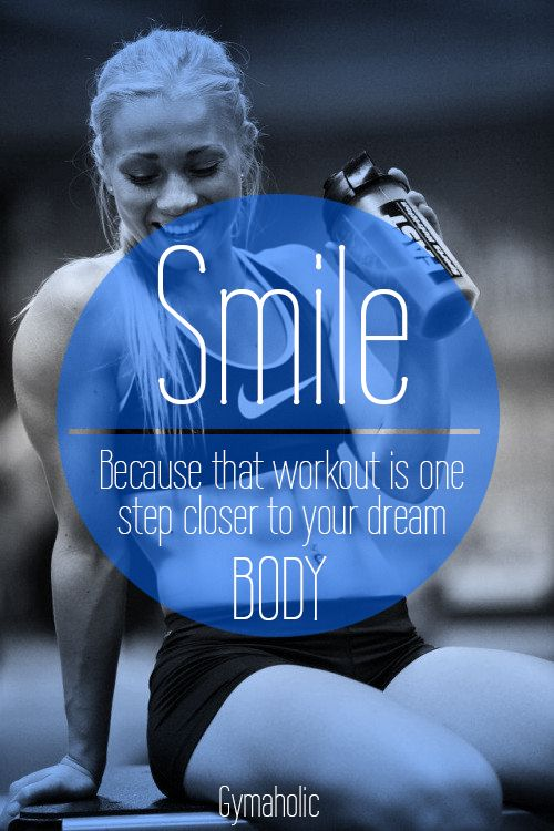 Get yourself in the best shape of your life with www.gymra.com. Start your free month now!!! Cancel anytime. www.gymra.com/.... #fitness #exercise #weightloss #diet #fitspiration #fitspo #health