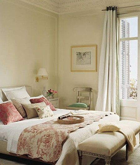 Romantic Bedroom Ideas Decorating