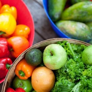 Eating Clean? 6 Processed Foods You Can Avoid & Easily Make at Home
