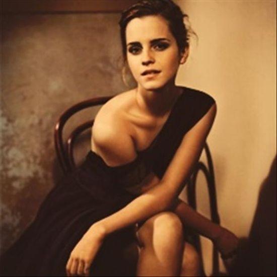 Emma. .