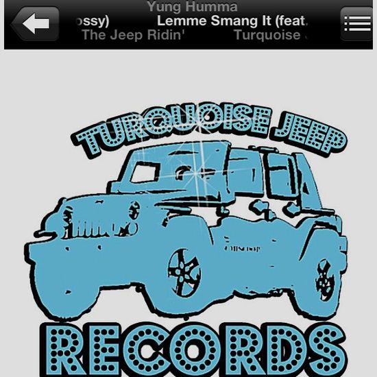 """Lemme Smang It"" - Yung Humma best {parody} rap song!"