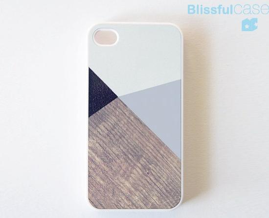 iphone 4 case $15