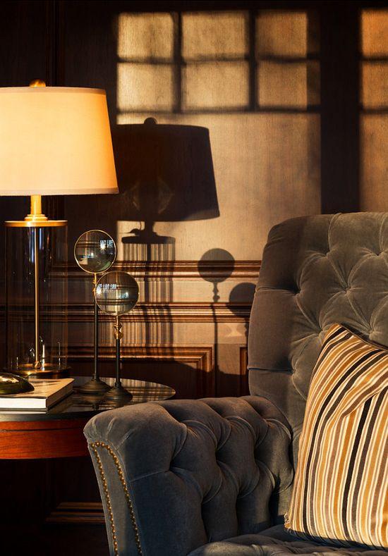 Interior Design Ideas Interior Design Ideas  #Interiors