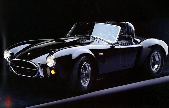 shelby_cobra_427_roadster.jpg