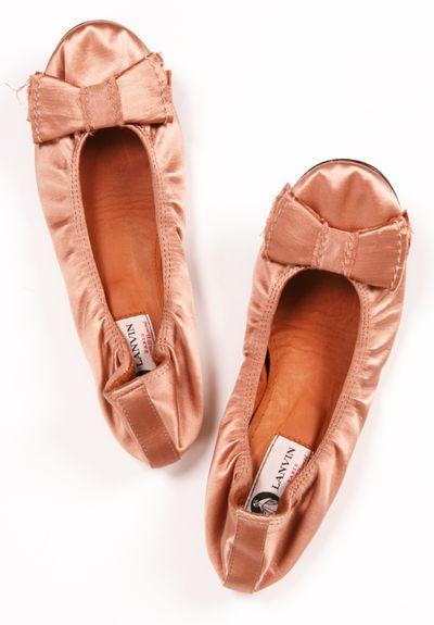 LANVIN#shoes #girl fashion shoes #fashion shoes #my shoes