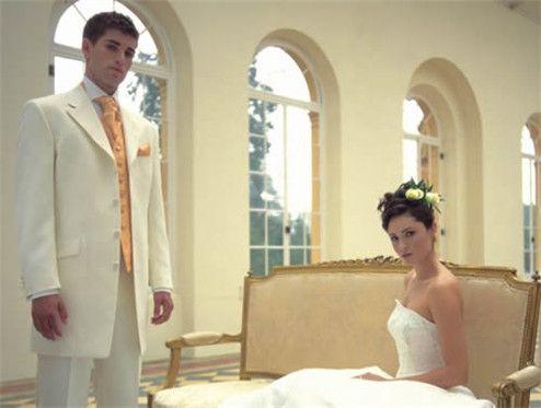 wedding ideas wedding idea