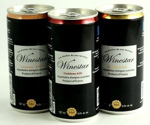 [CONCOURS WINESTAR]