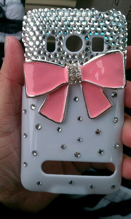 My phone case