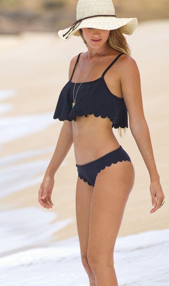 Love this bikini!