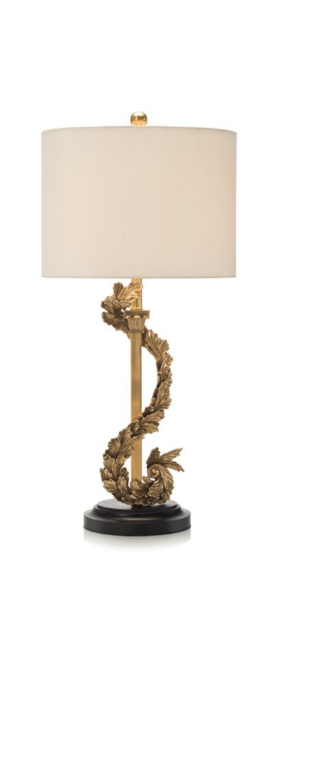 Luxury Designer Classic Brass Ivy Buffet Table Lamps, Unique Inspiring Designs, Beautiful Decorating Ideas, inspire your friends and followers interested in luxury interior design, with new trending furniture, home decor and accessories, from Hollywood. Inc Bedroom & Living Room Furniture, Lighting, Wall Mirrors, Home Accessories & Gift Ideas. Over 3,500 inspirations to choose from to share and inspire with our one easy 1 Click Pinterest Pin Button enjoy & happy pinning