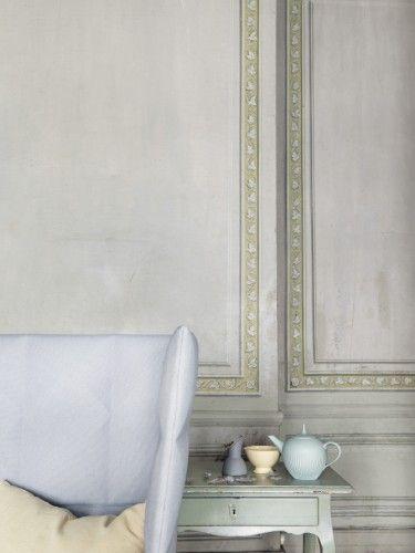The perfect Coffee Table...explore more Pastel Design Inspirations    #DanCamacho.com #Design