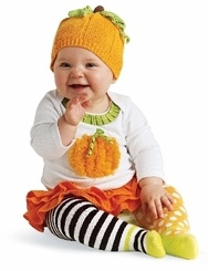 So CUTE baby clothes on this website!