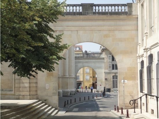 Nancy Travel Guide - VirtualTourist