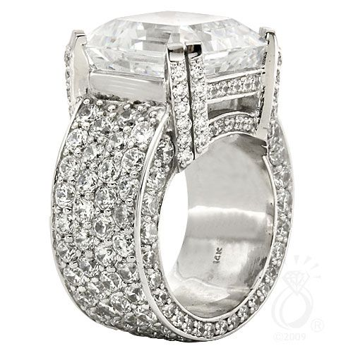 wow! #rings #diamonds shopping.schubach...