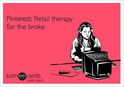 :) yes exactly!