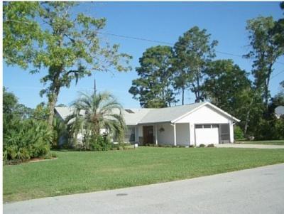 An American Dream Spring Hill - FL Rental