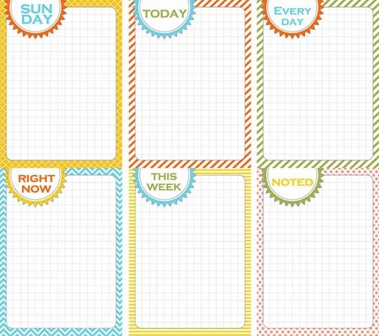 Free printable journaling cards (2)