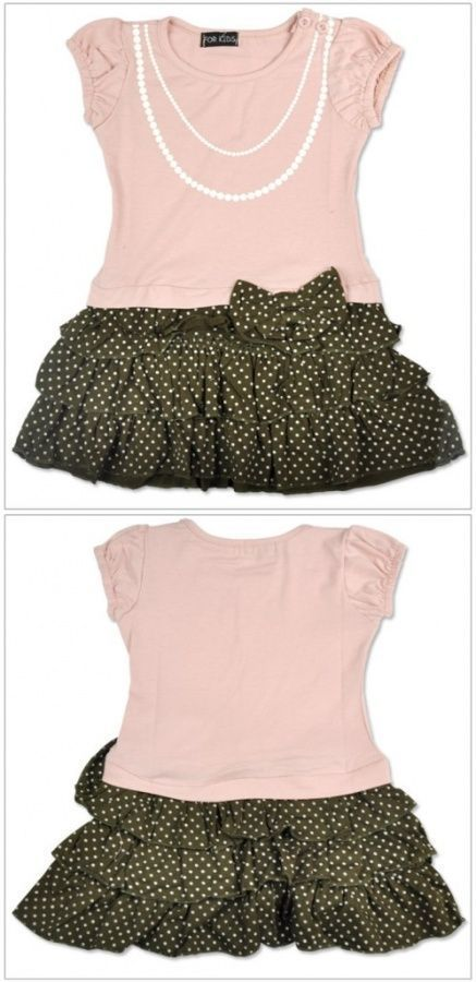 Cute Baby Clothes for Summer