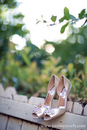 indian wedding bridal fashions shoes maharaniweddings....