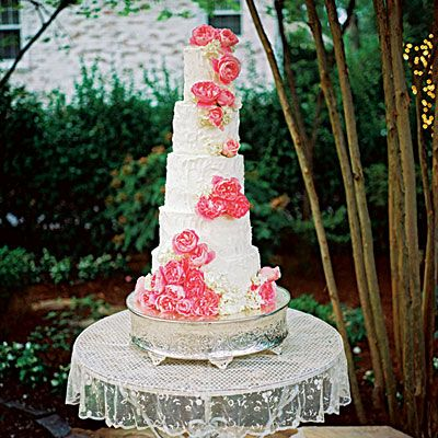 A possible inspiration for the cake.