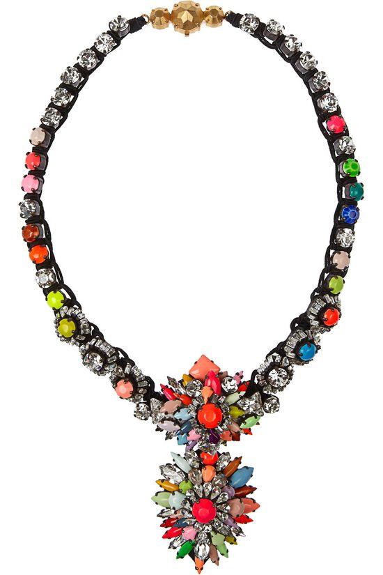 #jewelry #fashion jewelry #wedding jewelry jewelry cartier jewelry fashion jewelry luxury jewelry cheap jewelry diamond jewelry www.lvlv.com/