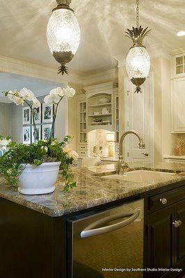 best classic interior home design: April 2009best interior house design -