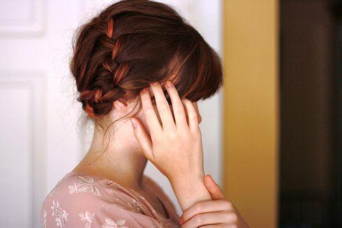 .braids