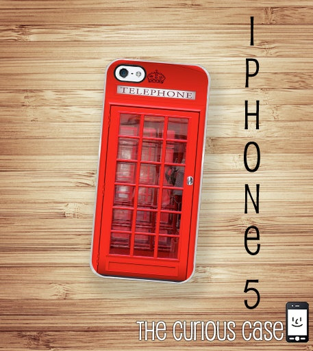 Really this one is Hard Case and i have more #iphone #cases like this one with low cost