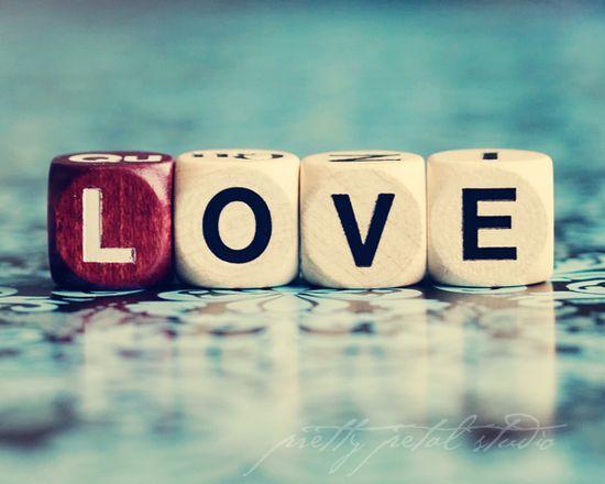 #Love #Dice