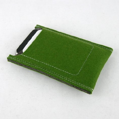 porta smart phone