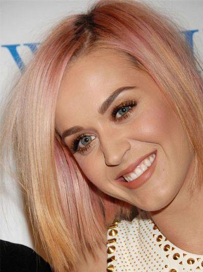#Women #Trend #Hair Styles for #2013: Women #Short #Hairstyles