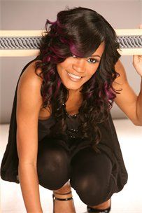 Rescue Your Hair with Sew In Weaves