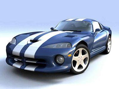 cool sports car wallpaper