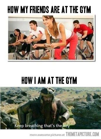hahaha definitely.