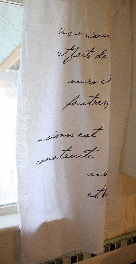 script curtains