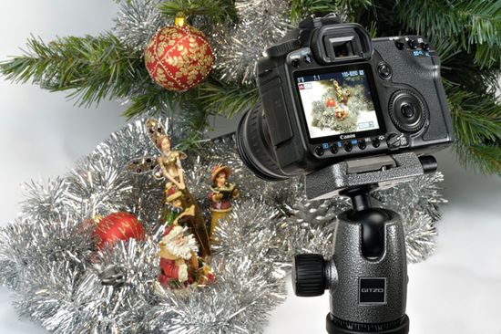 10 christmas photography tips for beginners.