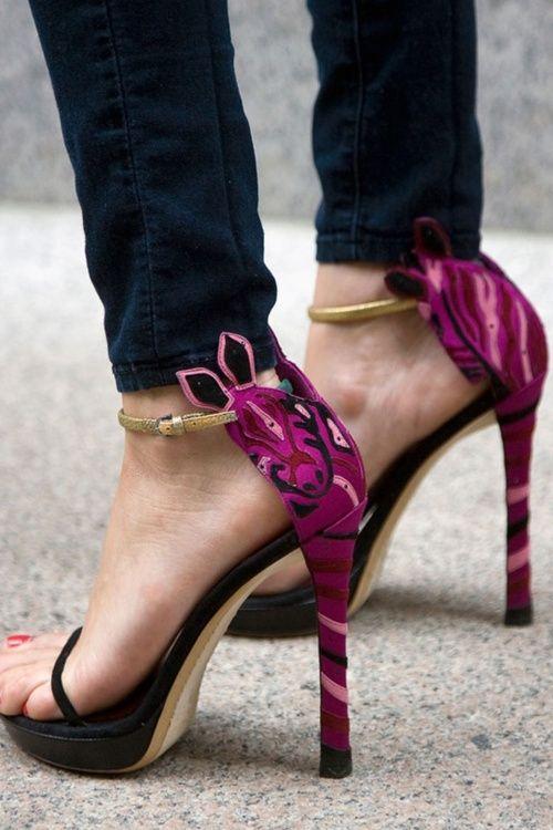cute #my shoes #fashion shoes #girl shoes #girl fashion shoes