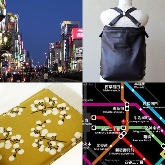 Tokyo Japan Travel Tips