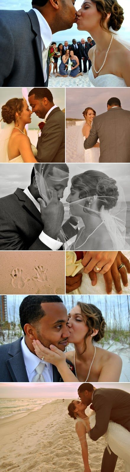 Wedding Photography by Sia Cooper