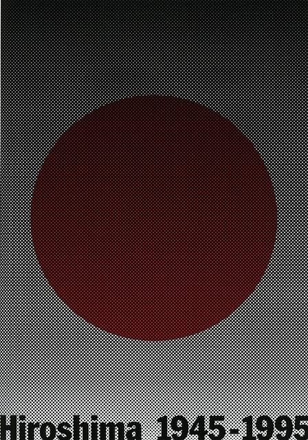 Graphic Design HfG/Karlsruhe by Alki1 Japan Hiroshima