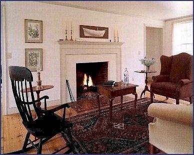 Living Room - Design #57