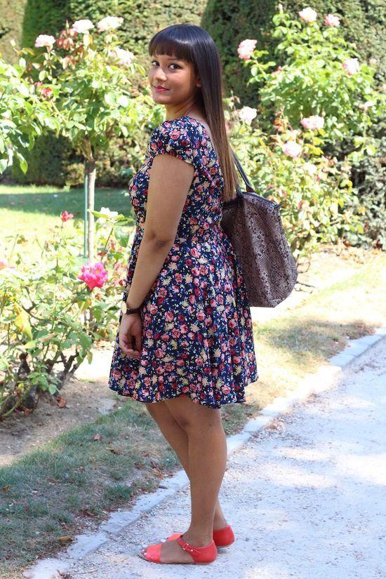 Summer #my summer clothes #summer clothes style #clothes for summer #cute summer outfits #summer clothes