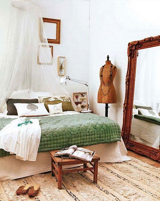 Bedroom#design bedrooms