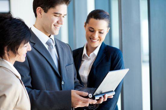 Top 6 Critical Soft Skills Of Job #self personality #softskills #soft skills